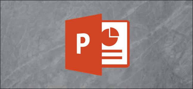 Как сделать слайды вертикальными в PowerPoint