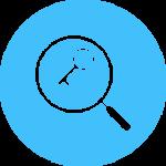 Как зарегистрировать аккаунт в сервисе WebHost1.ru