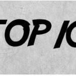 10 самых дорогих сайтов проданных за миллионы!
