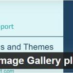 Плагин Lightbox Plus для WP — красивое увеличение картинок